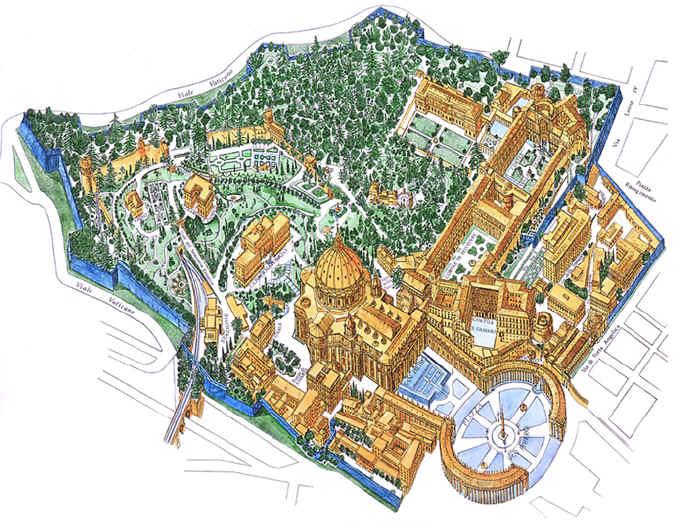 mapa-vaticano-vista-aerea