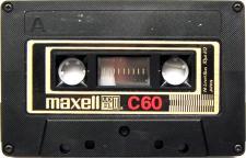 maxell_casette