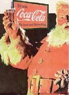 noel_santa_coca_cola