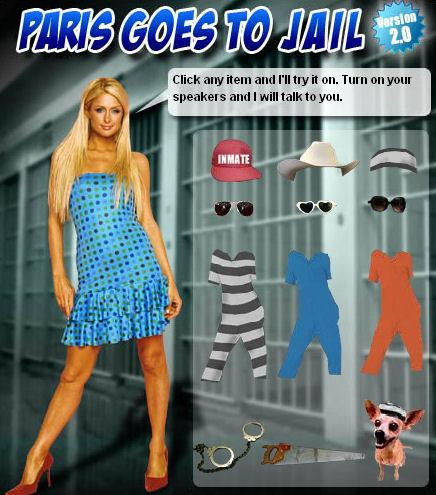 paris-juego-vestir-jail-carcel