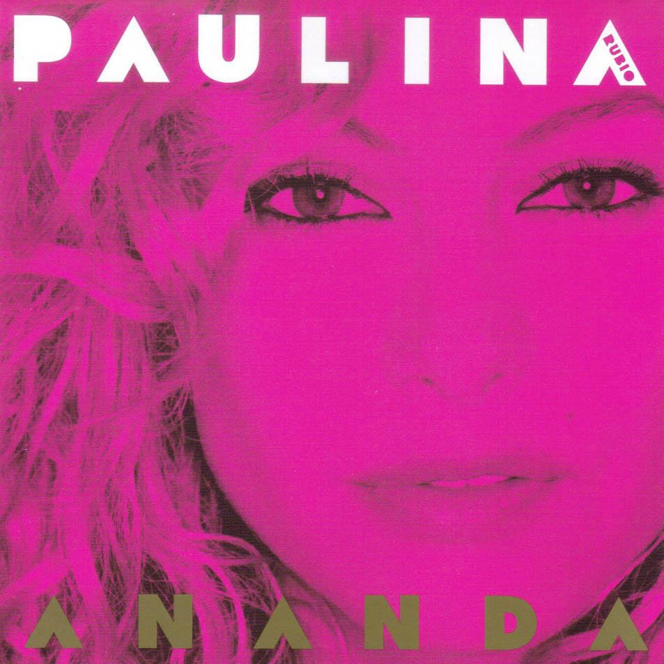 paulina_rubio-ananda-frontal