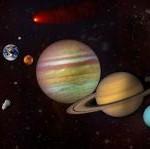 Plutón ya no es planeta
