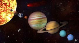 pluton-sistema-solar