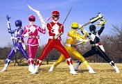power-rangers-01-japon