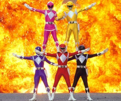 power-rangers-02-japon