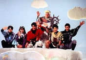 power-rangers-05-japon