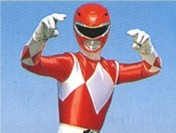 power-rangers-06-japon