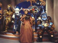 power-rangers-08-japon
