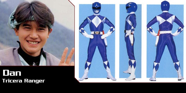 power-rangers-10-japon