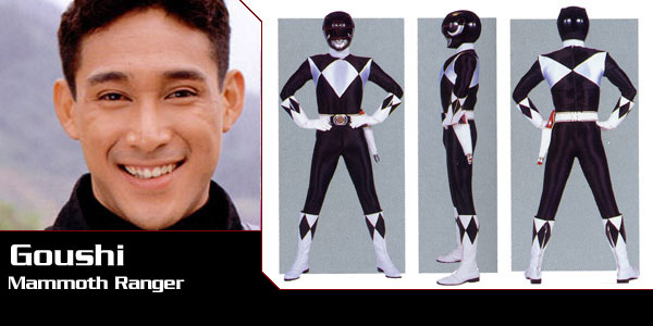 power-rangers-12-japon