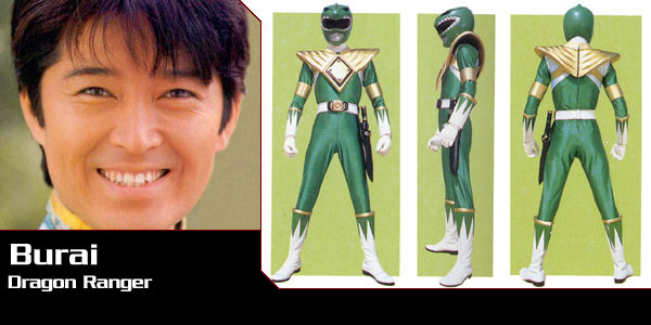 power-rangers-15-japon