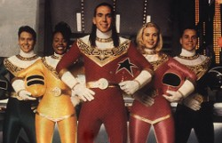 power-rangers-22-estados-unidos