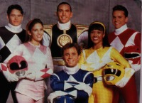 power-rangers-24-estados-unidos