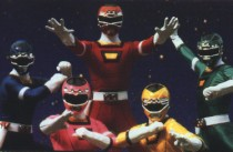 power-rangers-25-estados-unidos