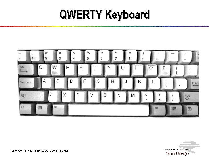 qwerty-teclado