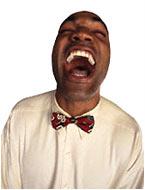 reir-laughter
