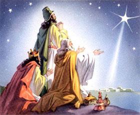 reyes-epifania-magos