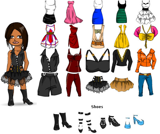 rihanna-dress-up-juego-vestir-rihana-ropa-diseno-moda-maquillar-vestidos