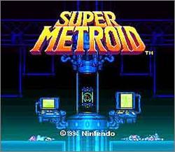super-metroid-3-01