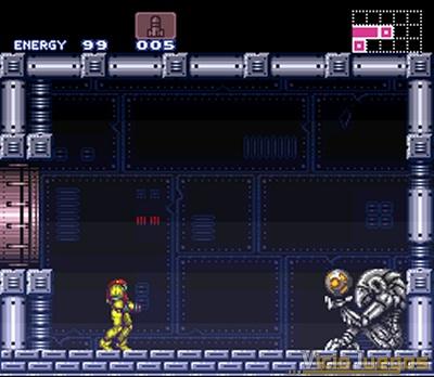 super-metroid-3-11