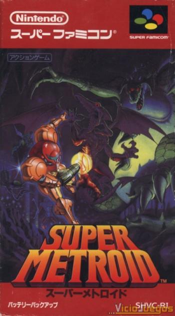 super-metroid-3-portada-japon