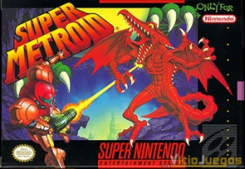 super-metroid-3-portada-usa
