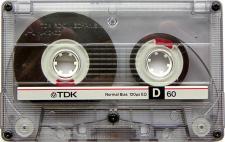 tdk_casette