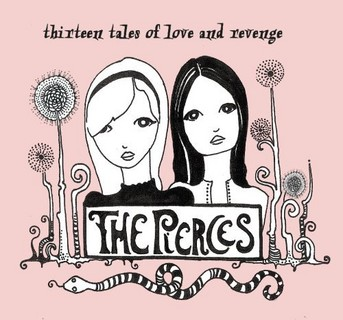 the-pierces-thirteen-tales-of-love-and-revenge
