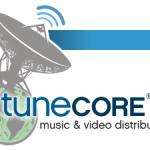 Tunecore: alternativa a las discográficas