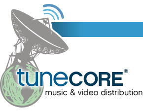 tunecore_logo_copy