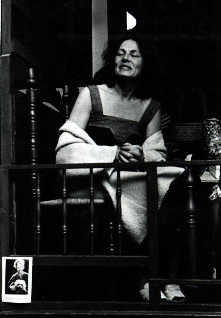 viveca-lindfors-02-actriz