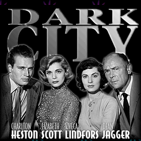 viveca-lindfors-17-dark-night