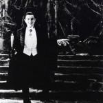 Vlad el Empalador: Drácula