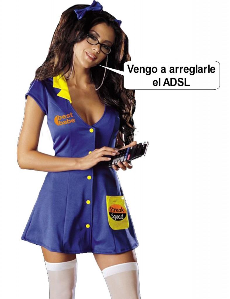 adsl-problemas-tecnicos-chica