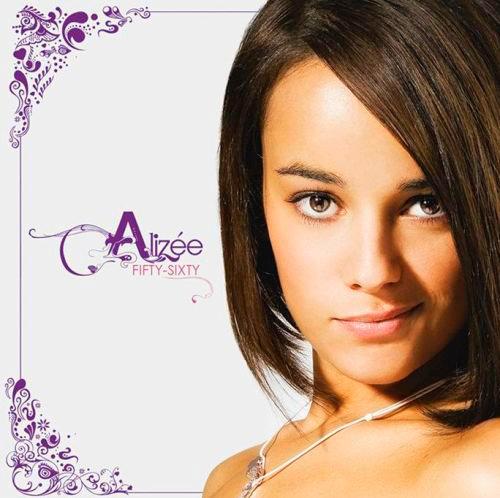 alizee-fifty-sixty