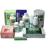 amway-productos