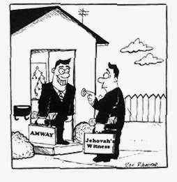 amway-venta