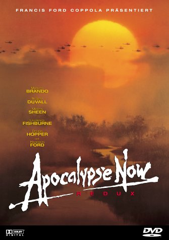 apocalypse_now_cartel