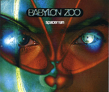babylon-zoo-spaceman