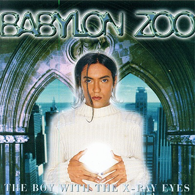 babylon-zoo-the-boy-with-the-x-ray-eyes