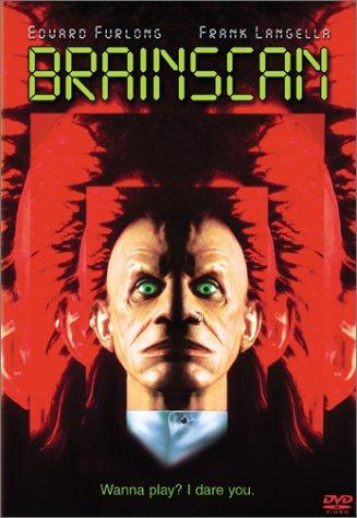 brainscan-juego-mortal-002