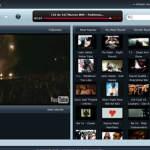 buscar-videos-musica-google