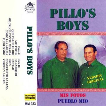 cassettes-portadas-frikis-5