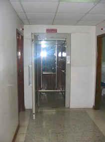 conselleria-ascensor