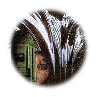 conselleria-fantasma