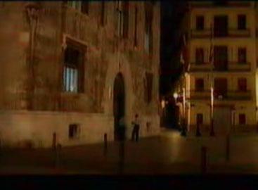 conselleria-valencia