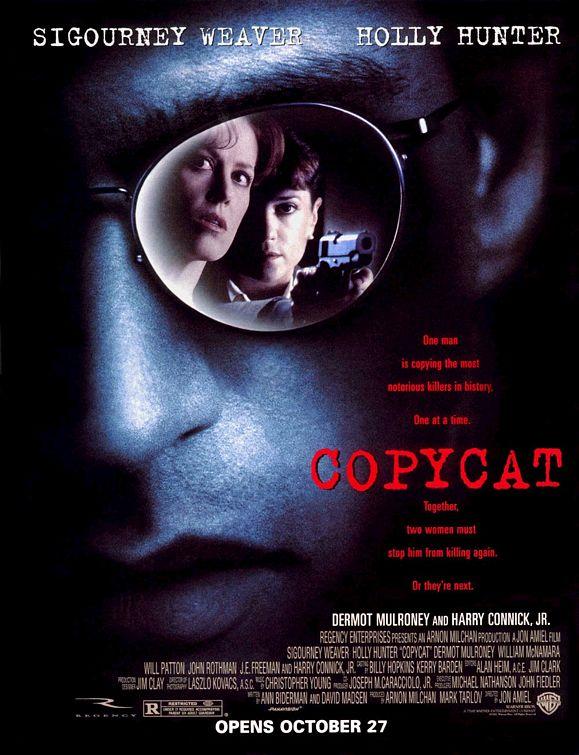 copycat_sigourney-weaver
