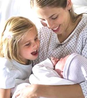 dia-nacimiento