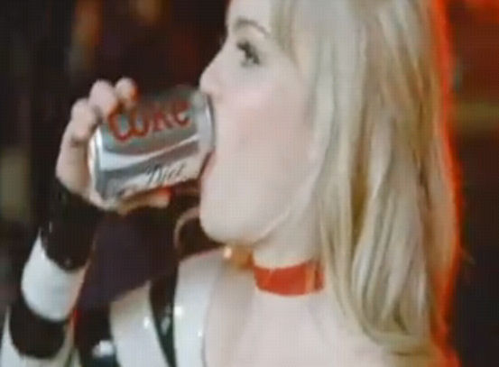duffy-coca-cola-light-diet-coke-anuncio-ad-1