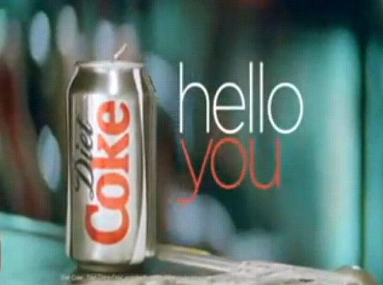 duffy-coca-cola-light-diet-coke-anuncio-ad-9